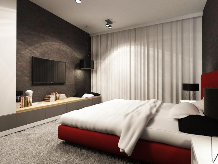 Luksusowy Apartament w centrum 110m2