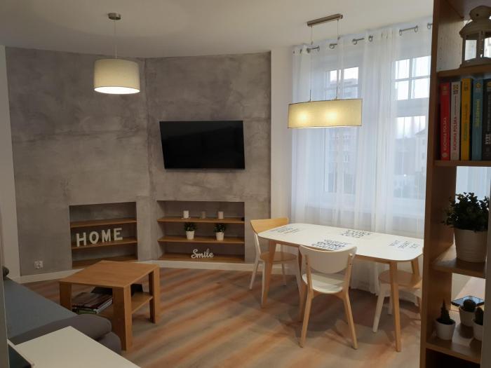 Rent Like Home Luxury Apartment Floriana 3 Free Wifi Netflix