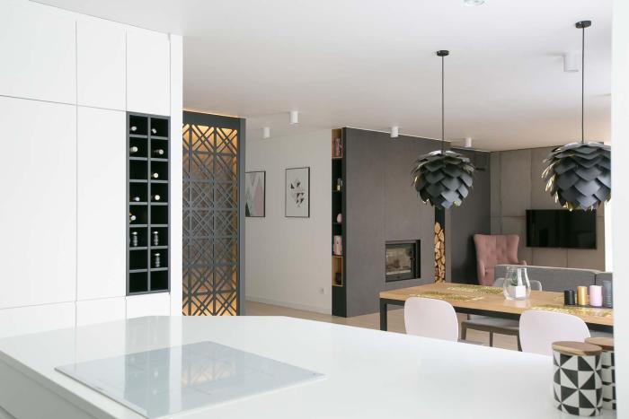 Superb Apartment Katowice