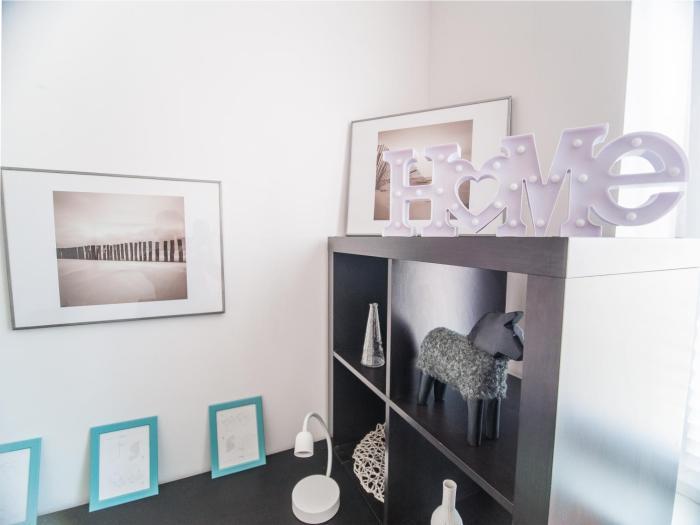 Sunny Apartament