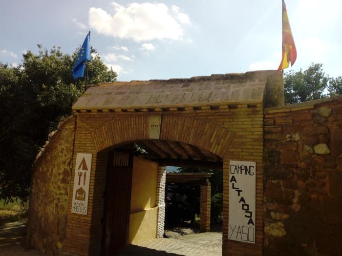 GuaraAltaojaYaso