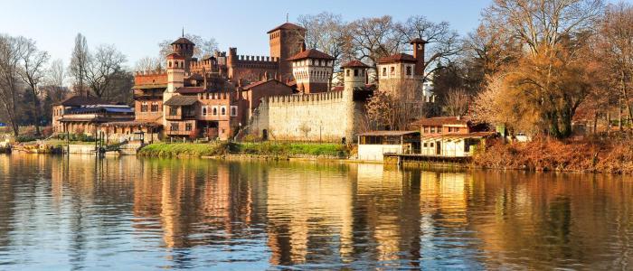 Petrarca House