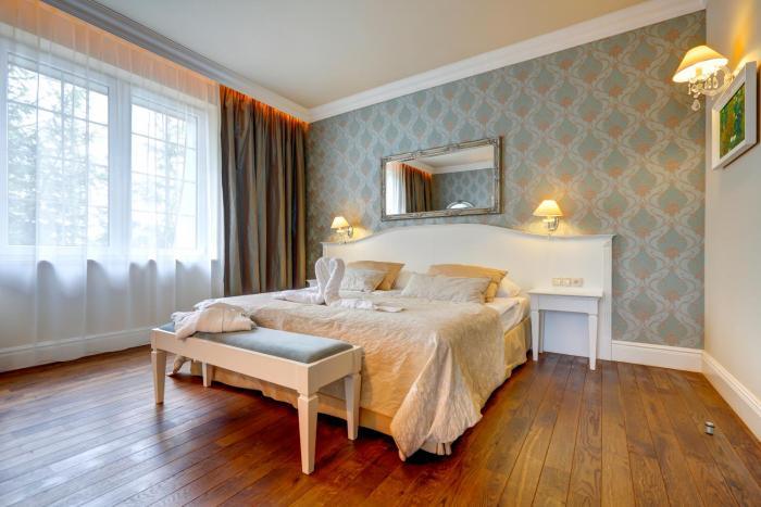 Hotel Afrodyta Business & Spa