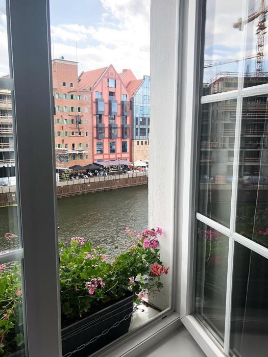 Lux Apartamenty Old Town