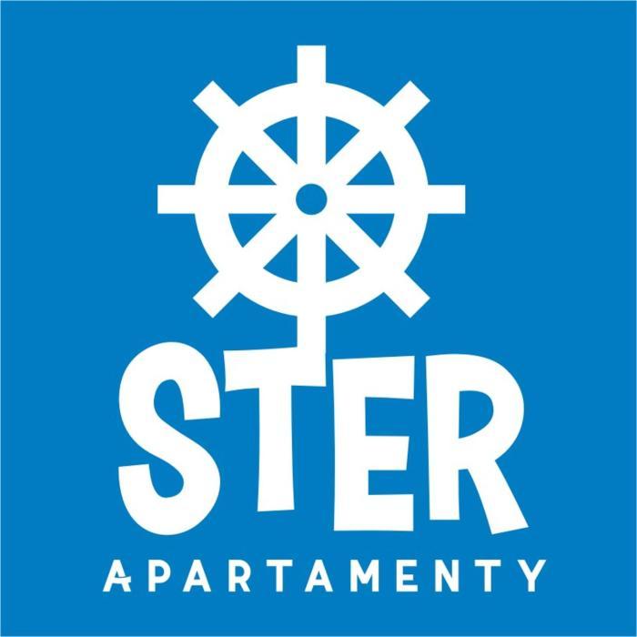 STER domki , apartamenty