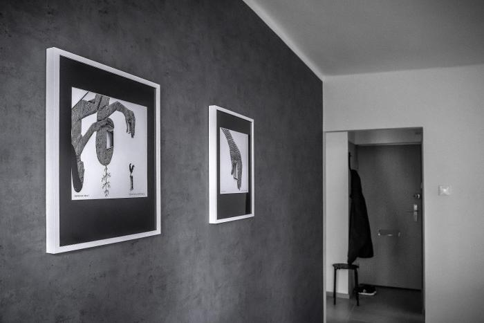 Art Apartament
