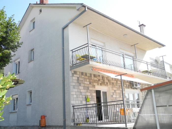Apartment ANAMARIJA BR 1