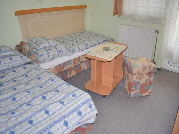 Two-Bedroom Apartment in Balatonlelle