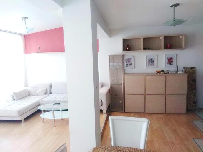Apartment Pliska