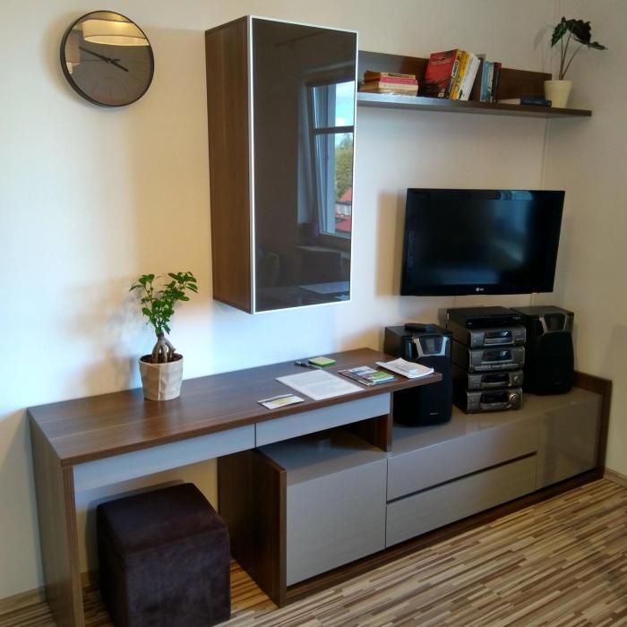 Apartamenty Słupsk