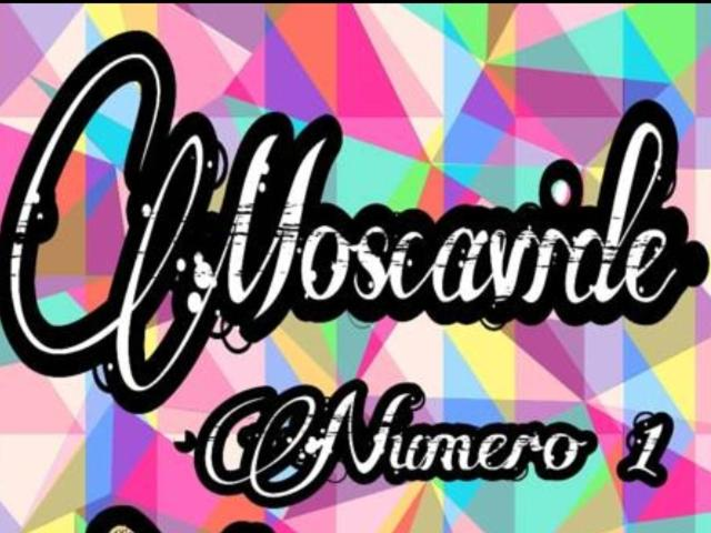 Moscavide Nº 1 M1 Rooms