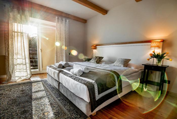 Apartamenty ELIT