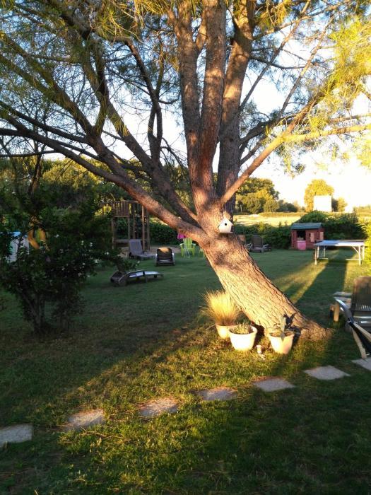 Le Jardin De Rita