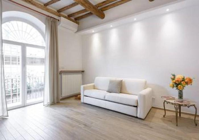 Luxury Apartment between Piazza Navona and Pantheon
