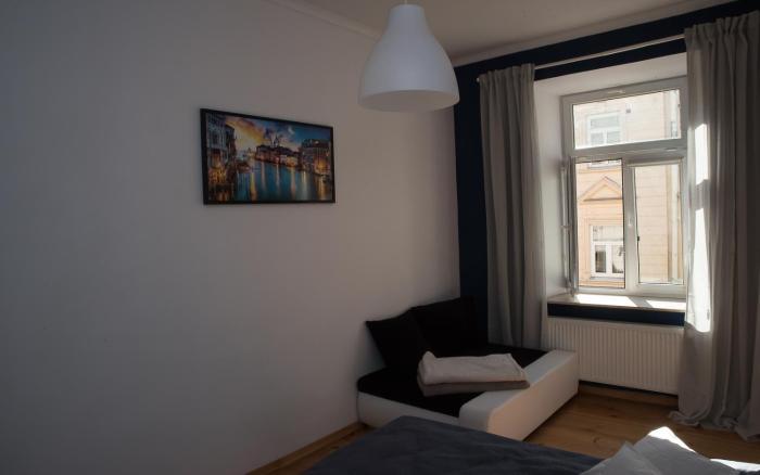 EASY RENT Apartments Konopnicka 11