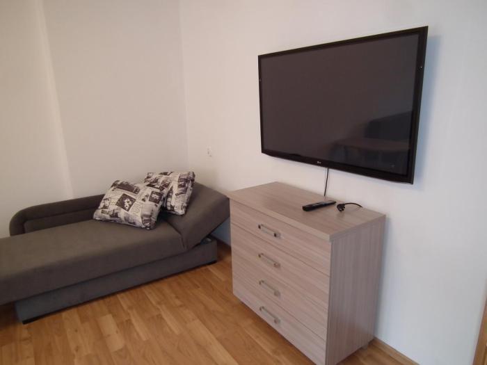 Apartament MZB