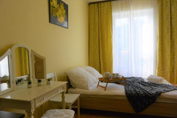 Hostel DV Morski Gdynia
