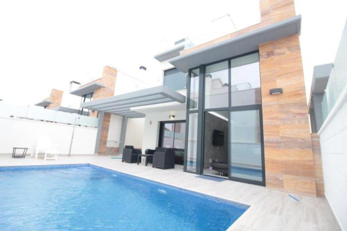 Villa luxery Palm beach
