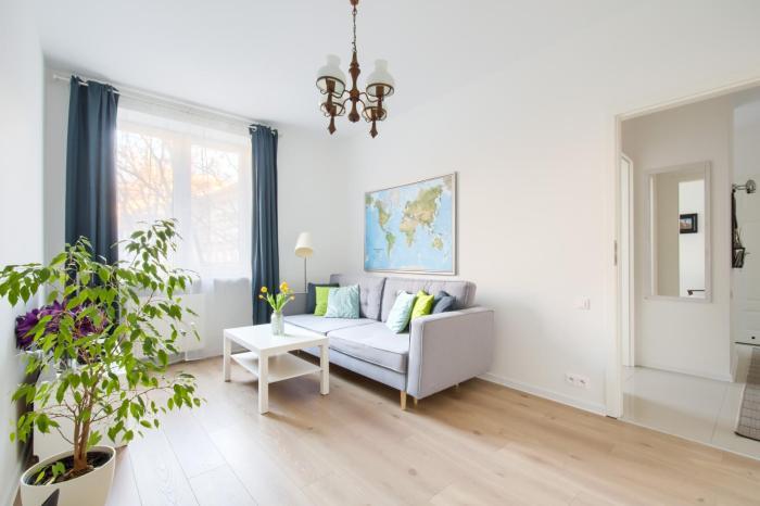 Gama Travelers Apartment