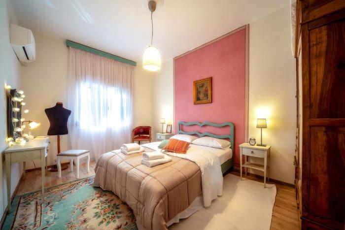 Vasiliki's House Thessaloniki