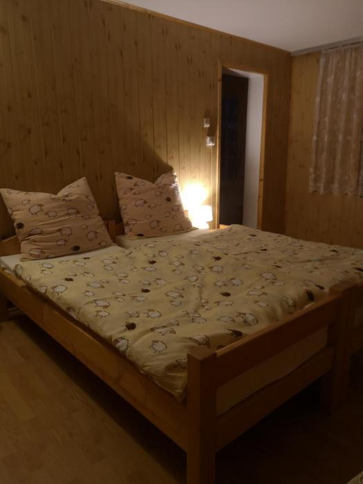 Pokoje gościnne JURGÓW