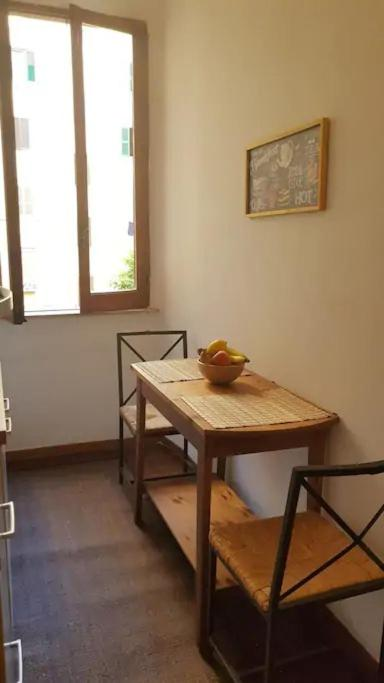 Appartamento Roma Centro