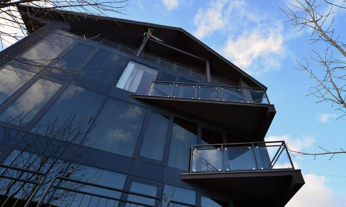 Apartament EverySky Karpacz Wilcza 3F_2