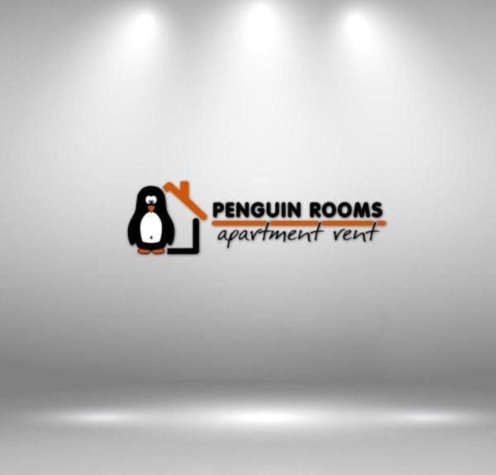 Penguin Rooms 3228