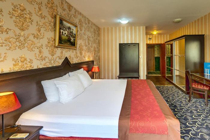 Hotel Montecito