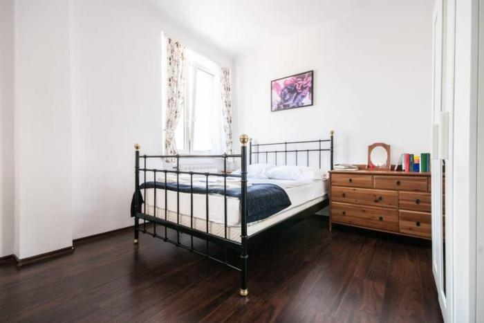 Charming Studio 8 minutes from Central Station