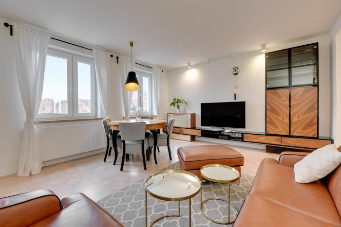 Flats For Rent Luxury Apartment Old Town