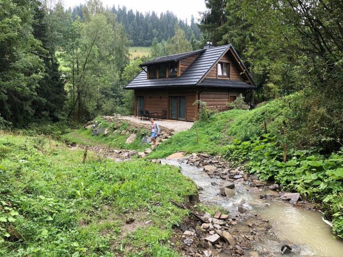 Chatta Łapszanka