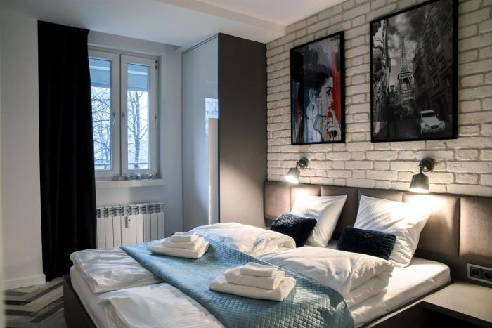 Your Private 5Star Home in Katowice ★ Close to Everything