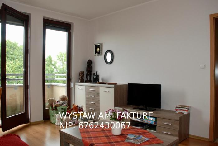 Apartment AMUR