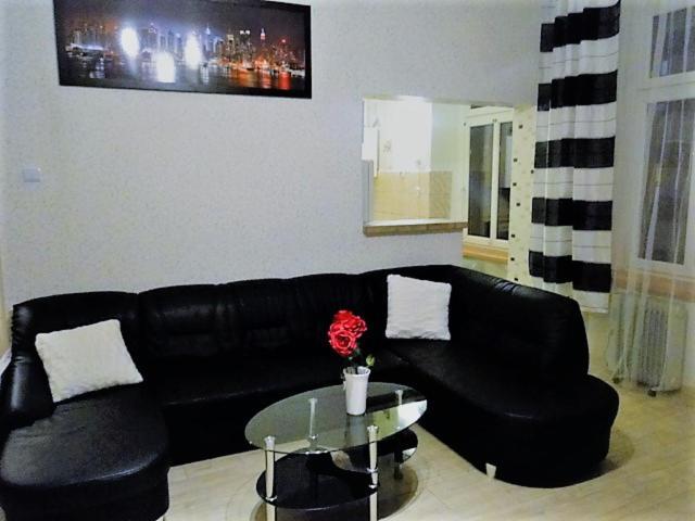Apartament Batory