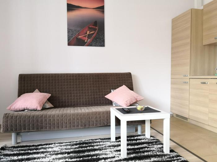 Hestia Apartments Chopin Airport Superior