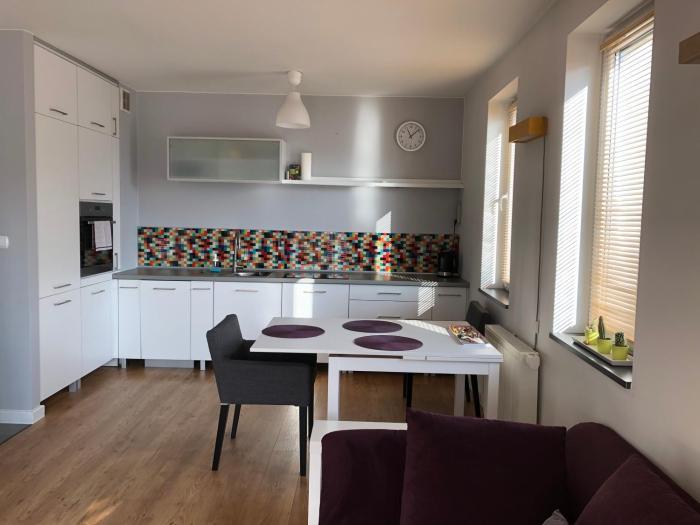 Apartamenty Tychy Bielska 149A