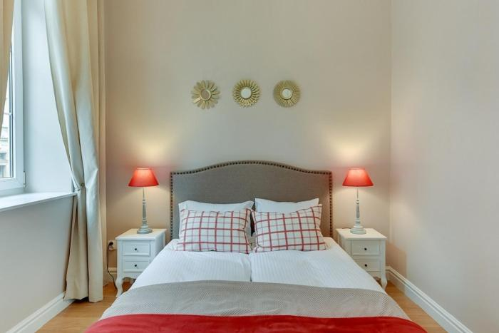 BE IN GDANSK Apartments - IN THE HEART OF THE OLD TOWN - Ogarna 10