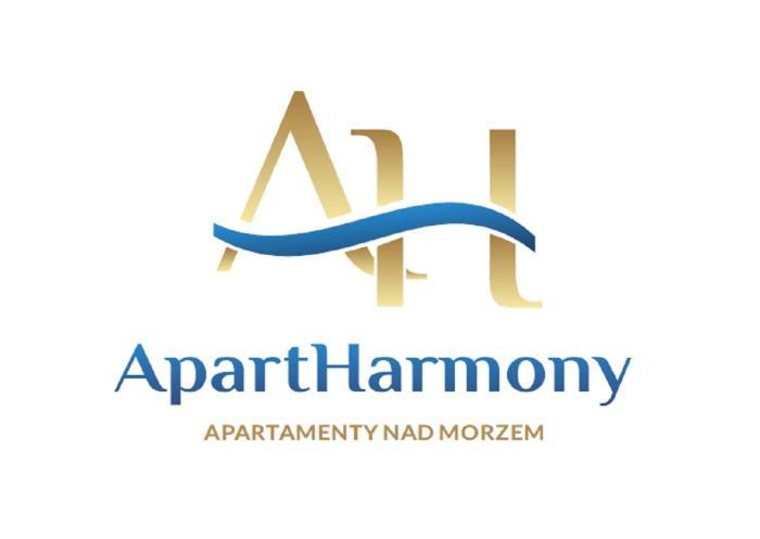 Apart Harmony - Czwarte Piętro