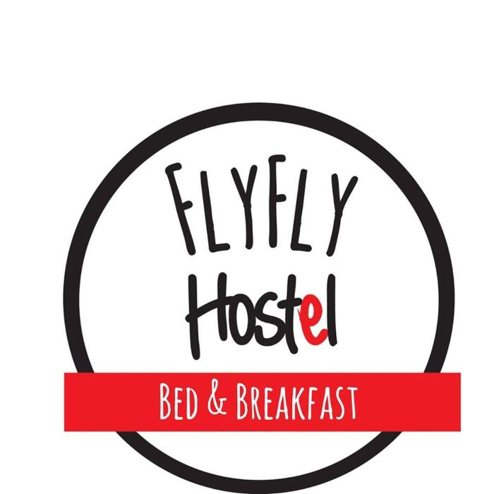 FlyFly Hostel