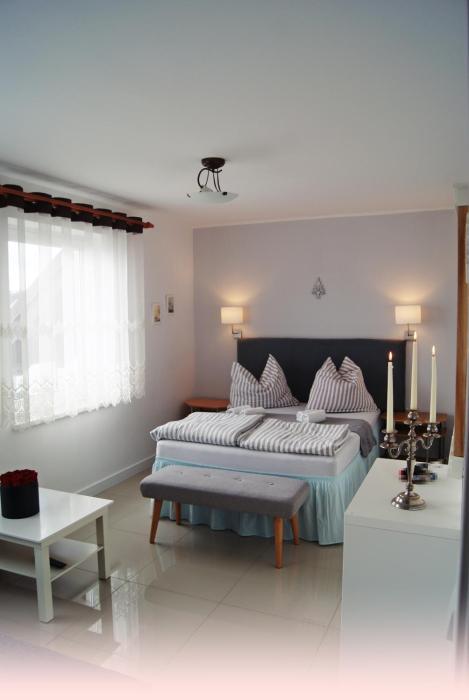Apartament u Iwony
