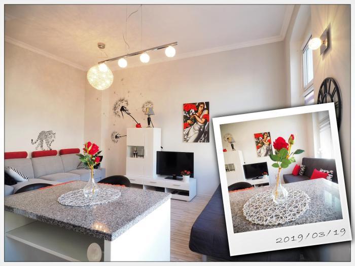 KGHN Apartments Śląska