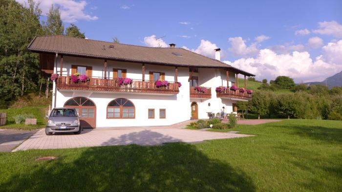Bonichhof