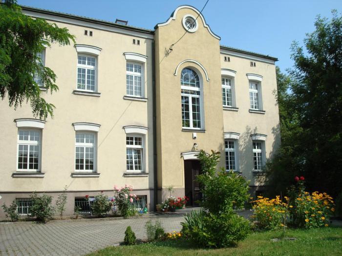 4U ApartmentsCzestochowa