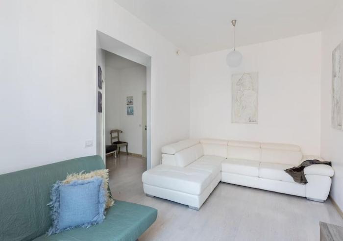 Popolo Luxury Apartment Rome