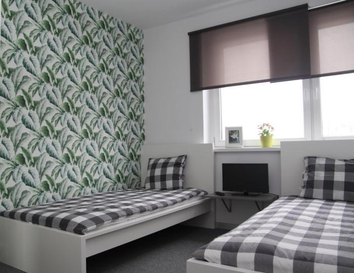 Helio Hostel