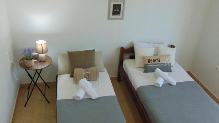 Kremasti apartment