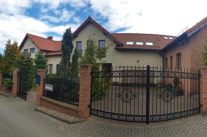 Villa Mechelinka