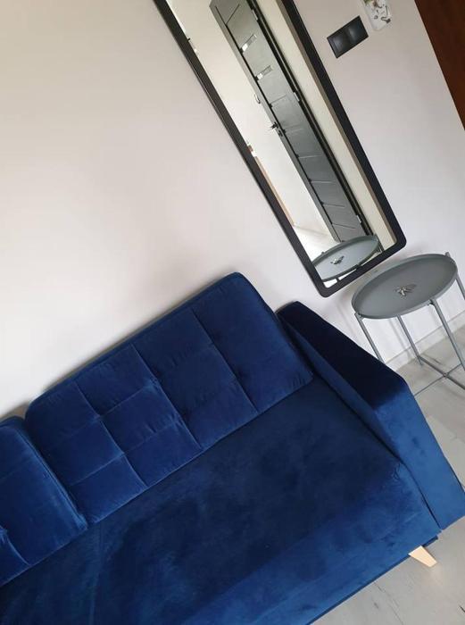 VISTULA twobedroom Apartment