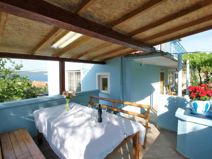 Holiday Home Antonela